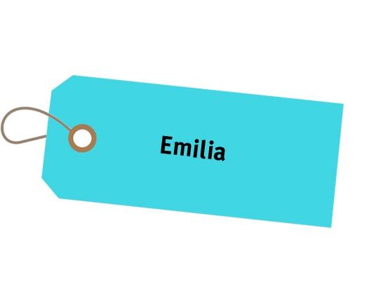 Mädchennamen beliebte Vornamen