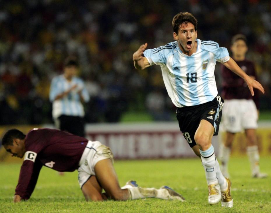 FBL-SUDAM-SUB-20-ARGENTINA-VENEZUELA