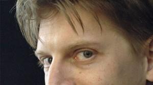 Bad Sex in Fiction Awards: Ausgezeichnet für seine besonders schlechten Sexszenen: Jonathan Littell.