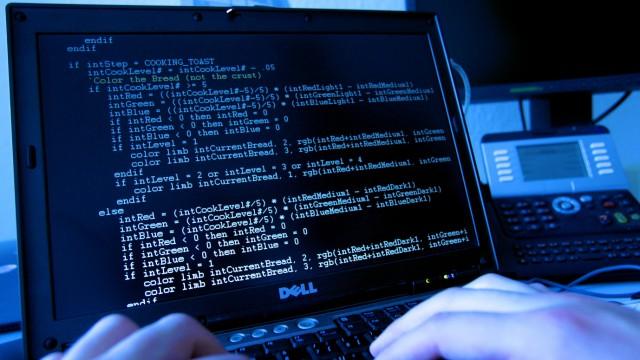 Nach Hacker-Angriff: Alle Internetnutzer sollen Computer überprüf