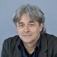 Portrait  Klaus Hoeltzenbein