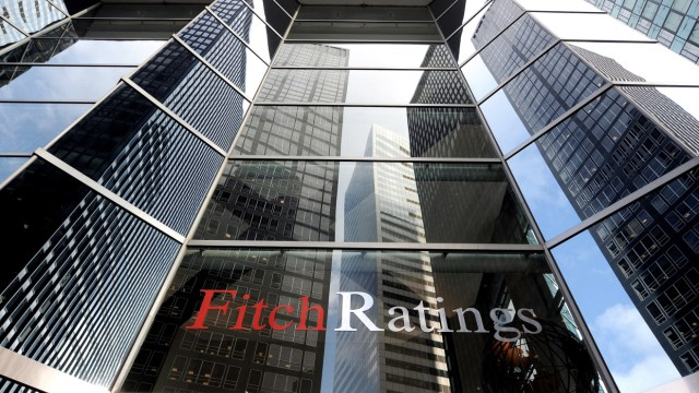 Fitch warns EU of credit-rating regulation effects