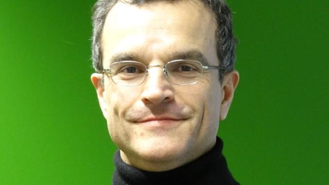 Thierry Philipponnat