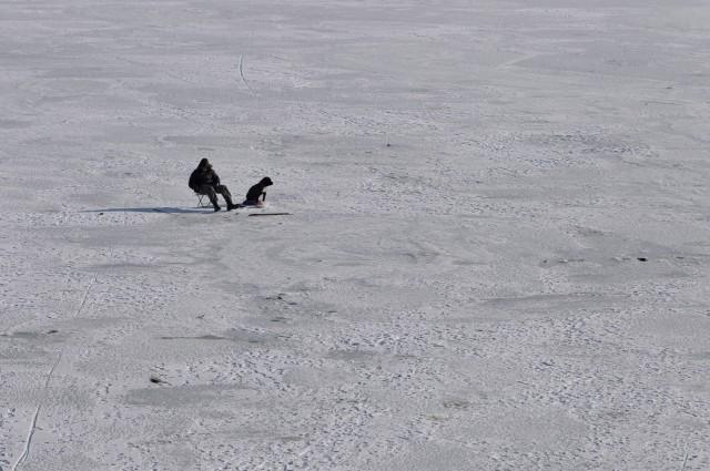 Low temperatures hit Romania