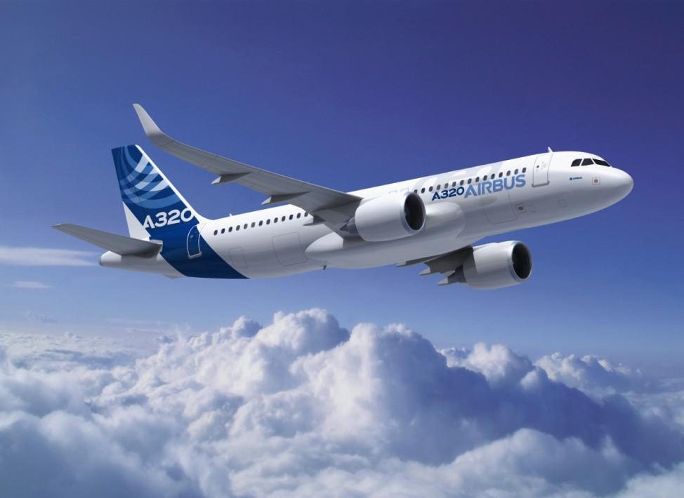 Norwegian bestellt Flugzeuge bei Boeing und Airbus