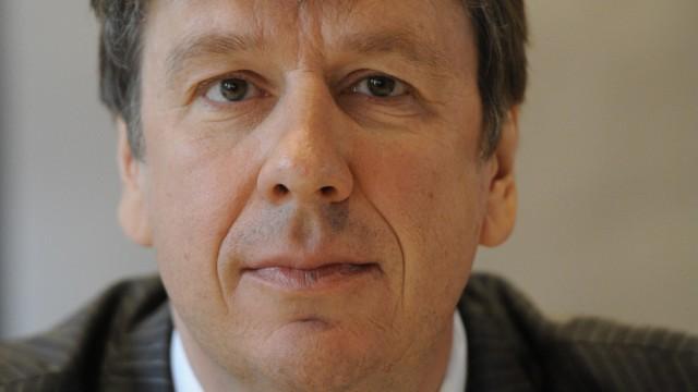 Kachelmann gewinnt Klage gegen Medien