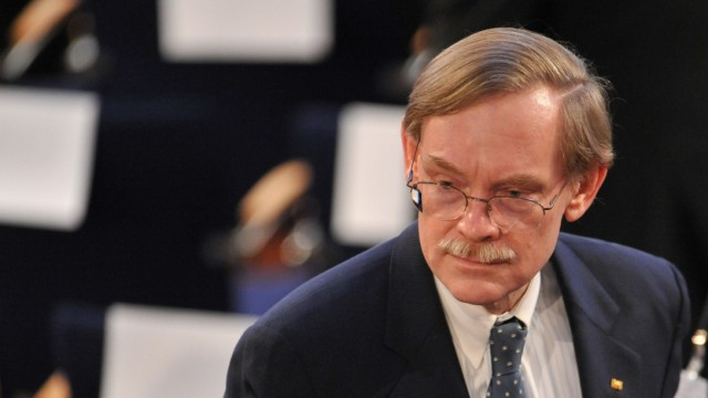 48. Münchner Sicherheitskonferenz