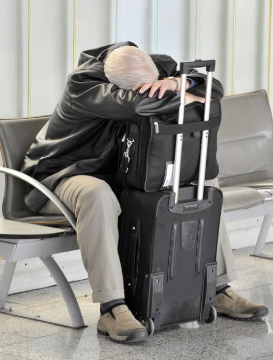 EuGH urteilt über Rechtsschutz von Touristen bei Pauschalreisen