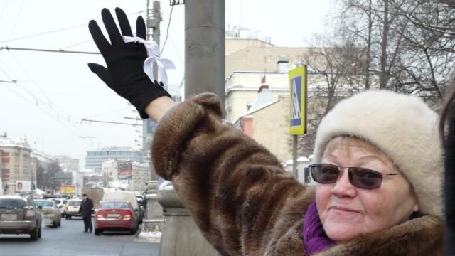 Olga Smirnowa