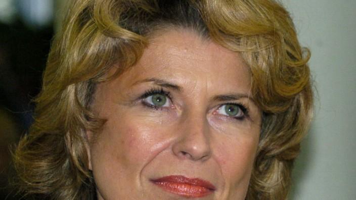 Dagmar Wöhrl, CSU