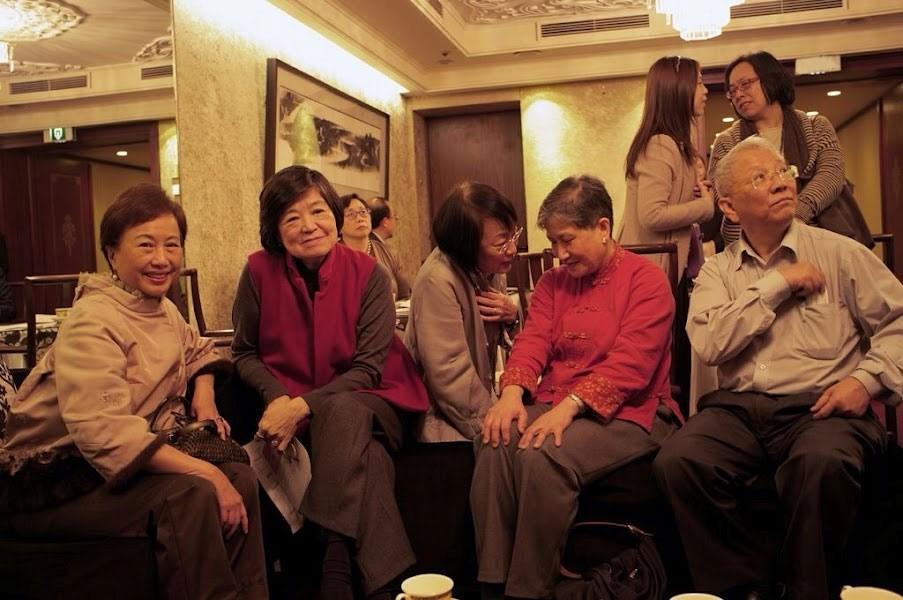 Symphonieorchester Bayerischer Rundfunk in China