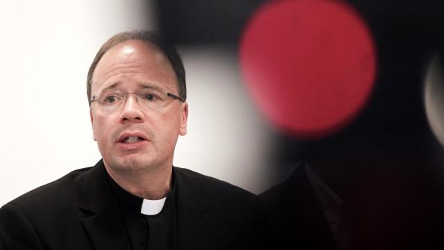 Missbrauchsbeauftragter Stephan Ackermann