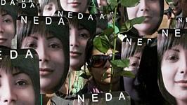 Neda Iran Revolte