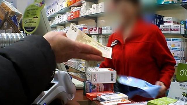Pharmalügen NDR