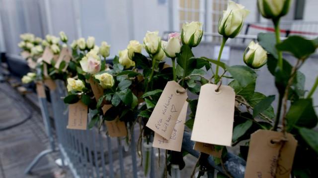 NORWAY ATTACKS BREIVIK TRIAL