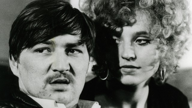 Rainer Werner Fassbinder wäre 65 geworden