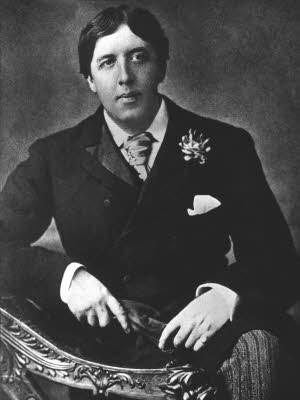 Tag des Mannes: Männer können alles, Oscar Wilde; Foto: dpa