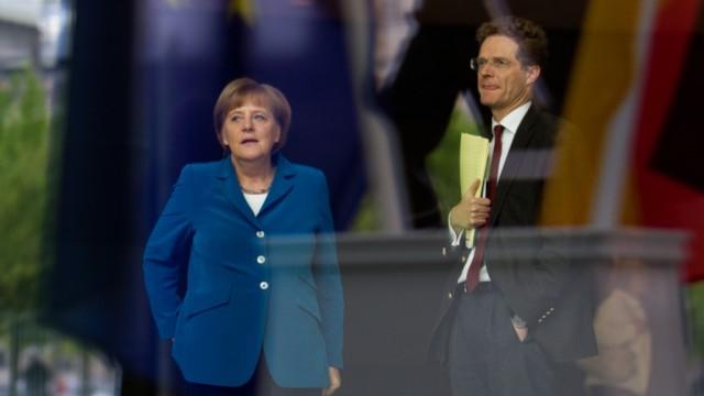 Merkel Meyer-Landrut