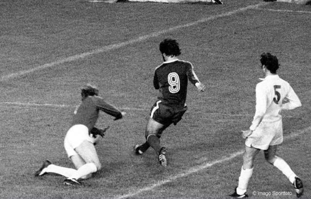 Bayern Leeds 1975