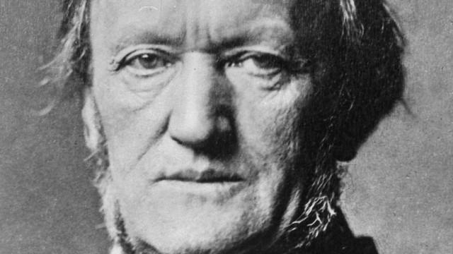 Bavaria plant Film über Richard Wagner