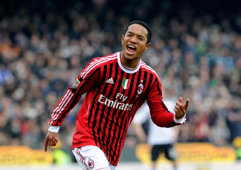 AC Cesena v AC Milan  - Serie A