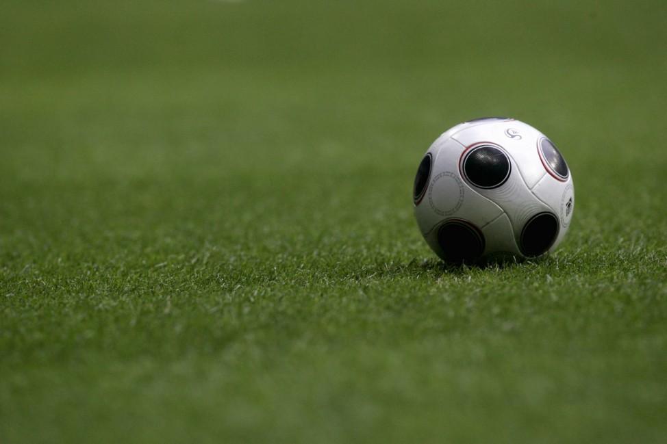 'Bild': Zeitnahe Bundesliga-Bilder im Free-TV am Samstag oder Sonntag