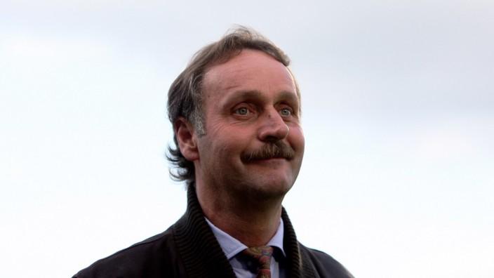 Peter Neururer, VfL Bochum