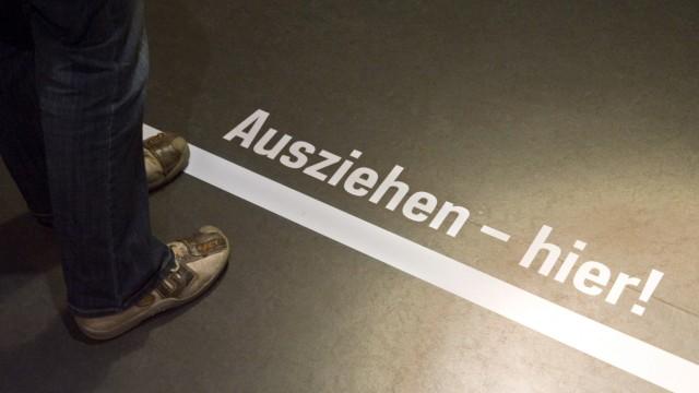 Kabinett beschließt Beteiligung an Fonds für DDR-Heimkinder
