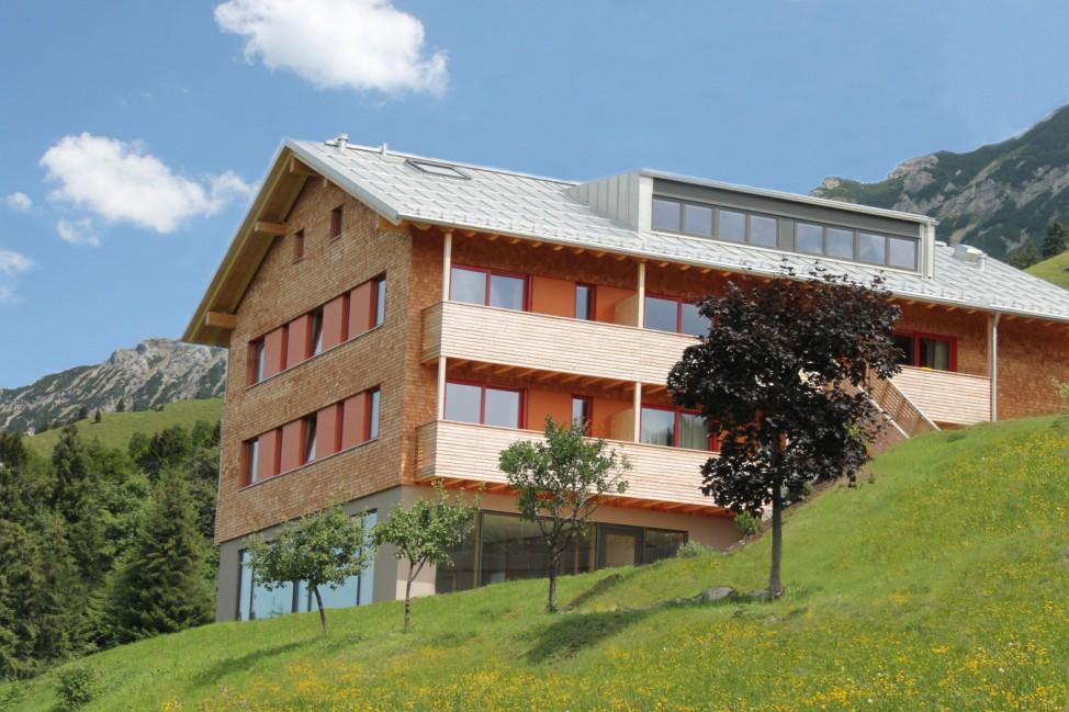 Architektouren 2012, !!!nur für die Berichterstattung zu den Architektouren 2012 verwenden!!!