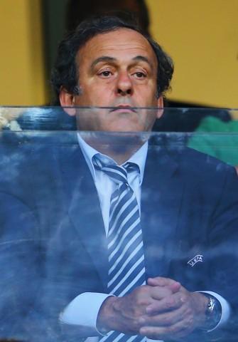 Italy v Ireland - Group C: UEFA EURO 2012
