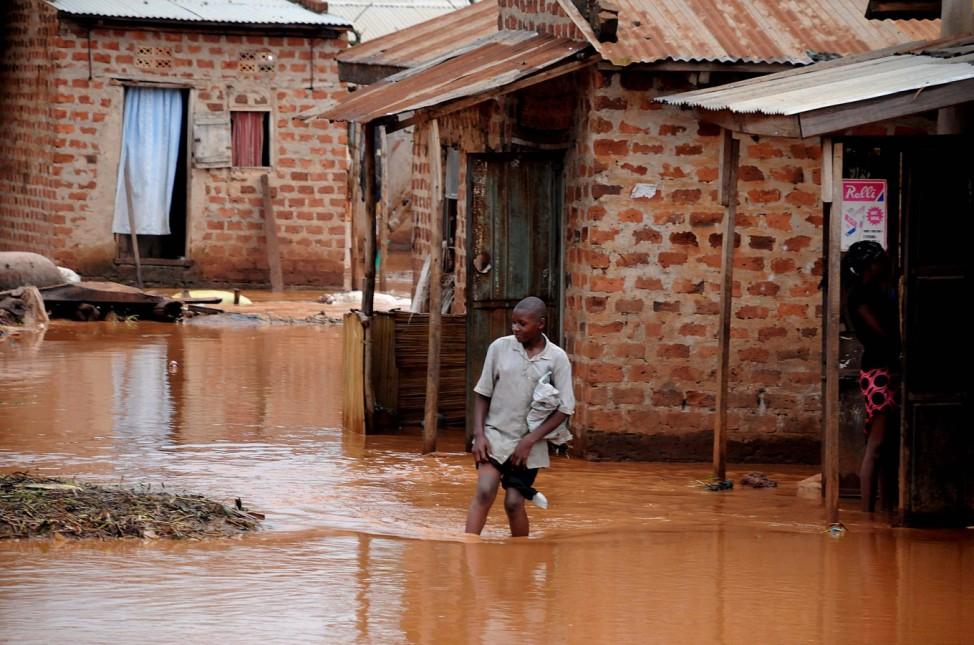 UGANDA-MUDSLIDE-TOLL