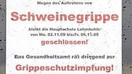 www.sueddeutsche.de
