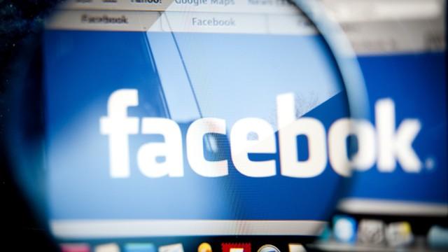 Bundesweit Facebook-Alarm bei Polizei und Ordnungsaemtern