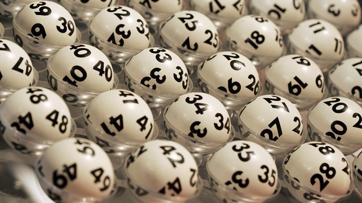 faber lotto kündigen