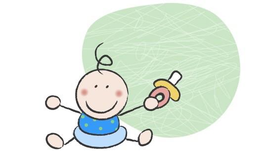 Erziehung Kolumne Erziehungskolumne Kleinkind Ratgeber Erziehungstipps