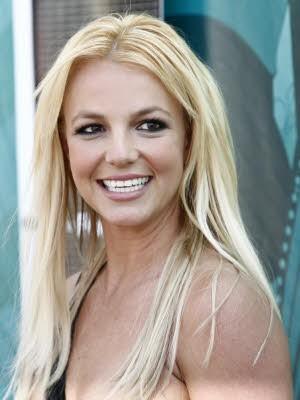Stars und ihre Stalker, Britney Spears; Foto: AP