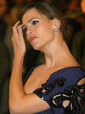 Stars und ihre Stalker, Jennifer Garner; Foto: Getty Images