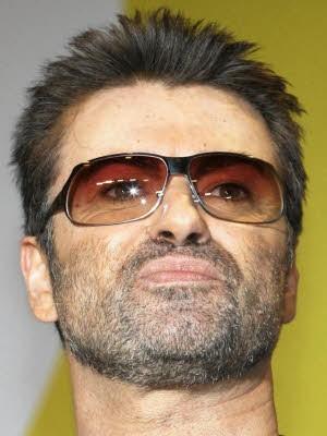 Stars und ihre Stalker, George Michael; Foto: ddp