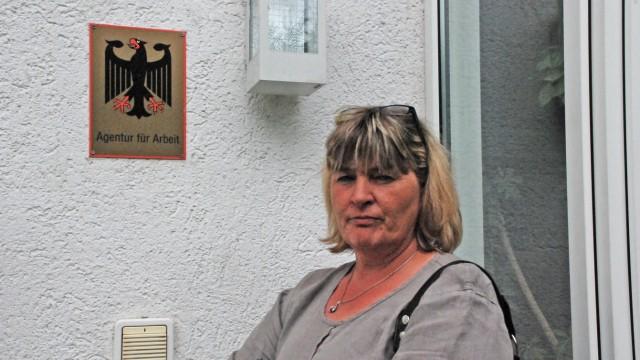 Monika Hibler-Hofer