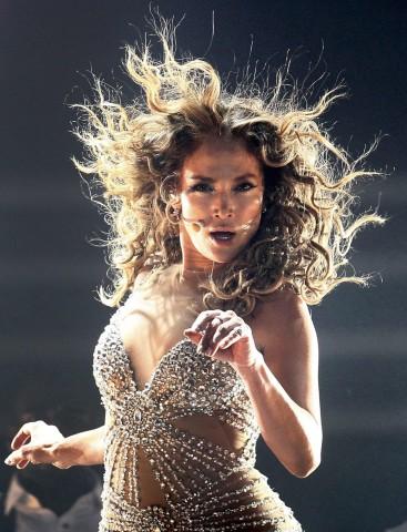 Jennifer Lopez to leave American Idol