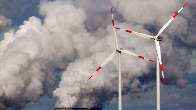 Was kommt nach der Kohle?