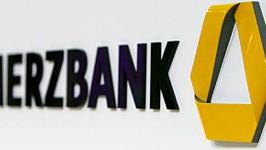 Commerzbank, Foto: dpa