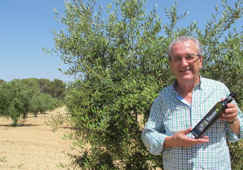 Mallorca Balearen Spanien Europa Ballermann Bodega