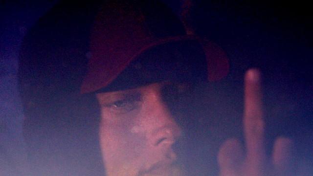Eminem Urheberrecht