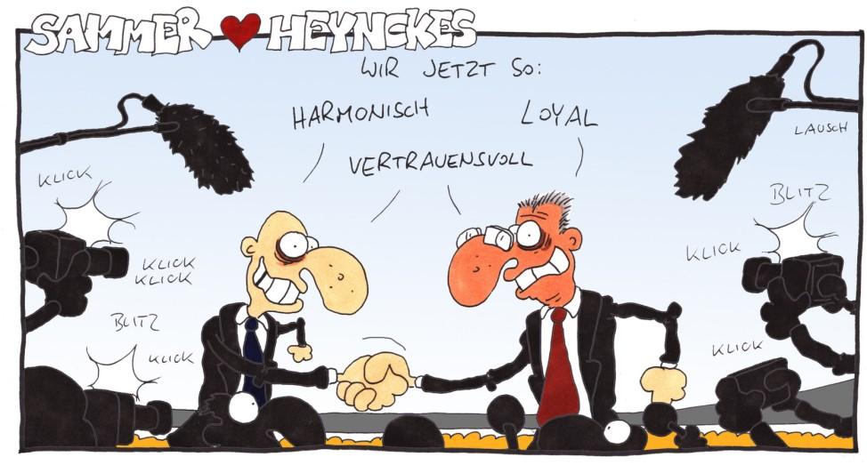 Sammer-Heynckes