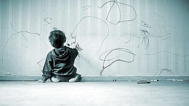 Erziehung Kinder Regeln lernen Tipps Experte Expertentipps