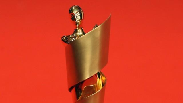 Nominierungen für den Deutschen Filmpreis bekanntgegeben