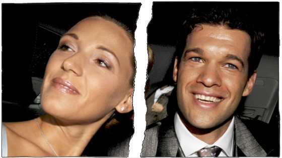Scheidung von Simone und Michael Ballack