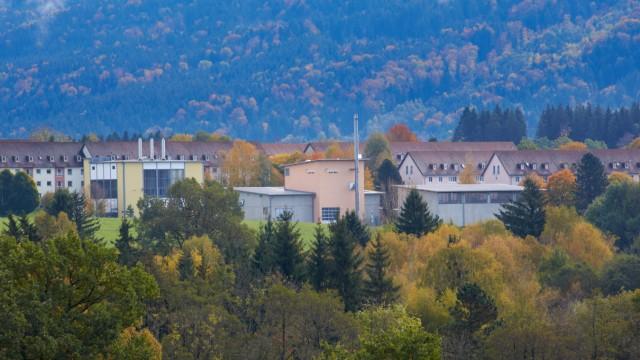 Stadtwerke Hackschnitzel Biomasse