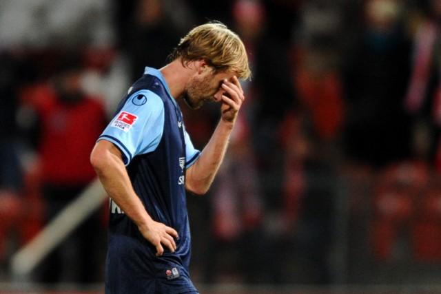 FC Energie Cottbus - TSV 1860 München 1:0